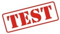 Tester gesucht