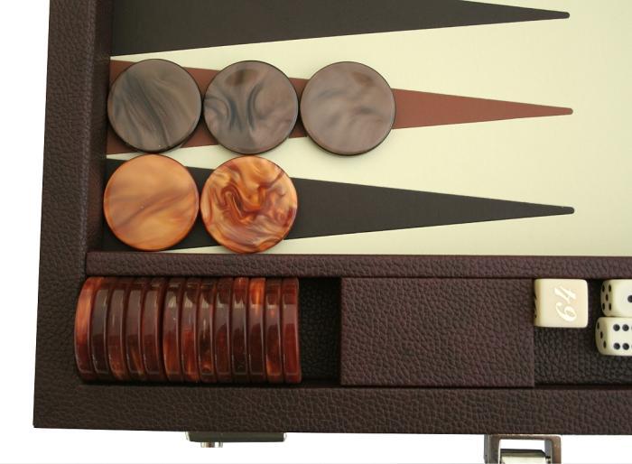 backgammon aufstellung der steine